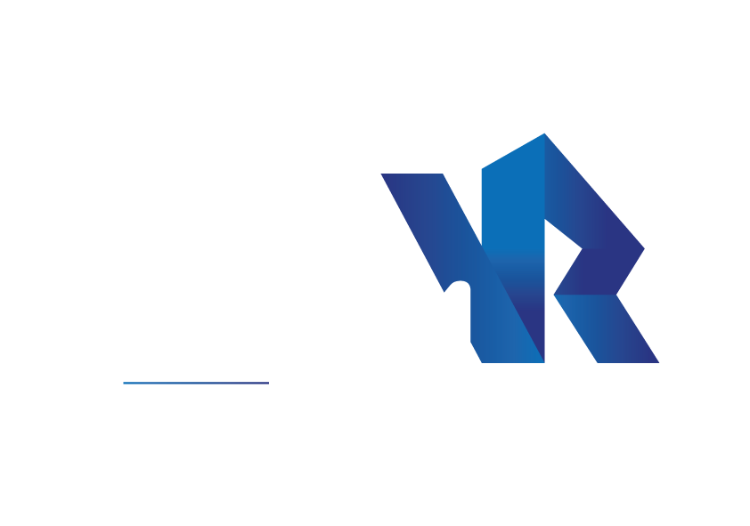 TOM VR